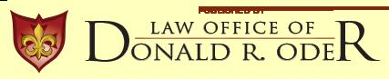San Diego Business Lawyer Blog