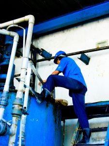 1123359_chemical_industry_4.jpg