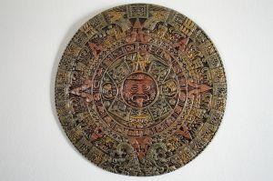 1126791_tiempo_azteca.jpg