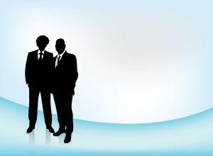 1184018_business_team_-_vector_1.jpg
