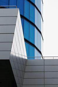 1228338_architectural.jpg