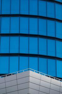 1228347_architectural.jpg