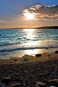 1270499_beach_playa_6.jpg