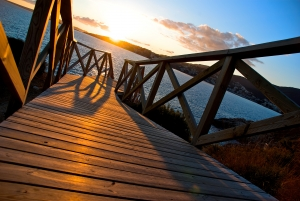 1270512_boardwalk_paseo_entablado_3.jpg