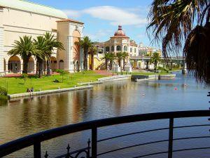 16920_canal_walk_mall_2.jpg