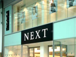 183701_next_store.jpg