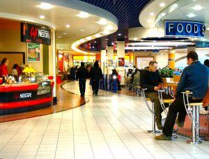 298482_shopping_centre_3.jpg