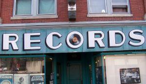375185_record_shop_1.jpg