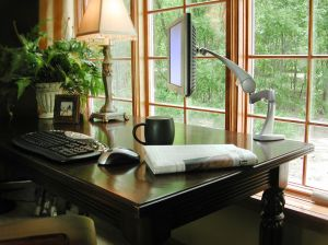 568660_wireless_home_office.jpg