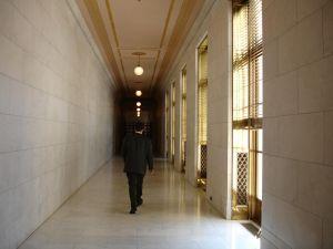 658238_u_s__supreme_court_hallway.jpg