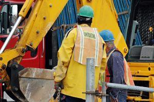 705366_construction.jpg