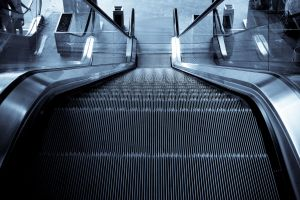864602_escalator_2.jpg