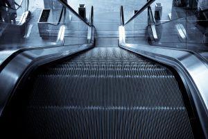 864602_escalator_2.jpg