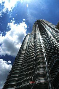 999926_petrona_towers_6.jpg