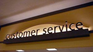 Customer Service_827556_sign.jpg