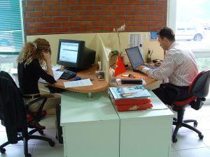 Employees2.jpg