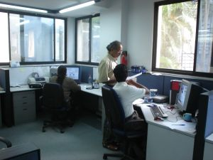 Employees5.jpg