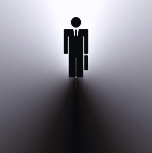 Self Employment Tax_1093369_business_shadow.jpg