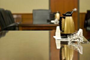 courtroom-1-1207444-m.jpg