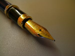 golden-pen-469098-m.jpg