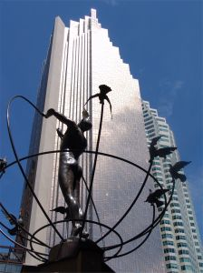 man-made-world-4-167269-m.jpg