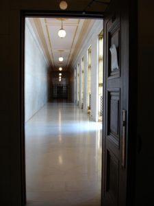 u-s--supreme-court-hallway-658254-m.jpg
