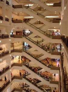 967963_escalators_in_shopping_centre-224x300