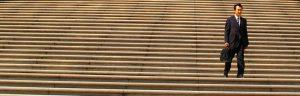 steps-1229559-300x96