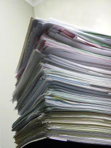 paper-pile-860272-m-225x300